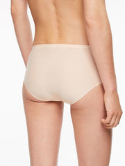 Chantelle Soft Stretch Hipster -2644