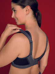 Anita Extreme Control Plus Sports Bra 5567
