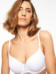Courcelles Convertible T-Shirt Bra - 6797