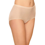 Wacoal Flawless  Comfort Brief- 870431