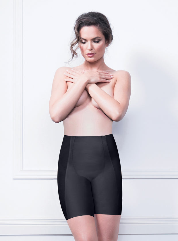 Body Hush -The One and Only Thigh Slimmer-BH1505MS