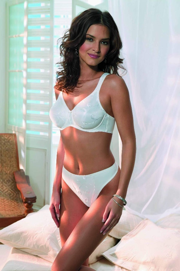 Felina emotions 656 white
