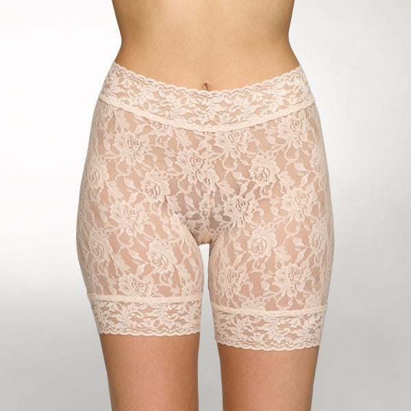 Hanky Panky Signature Bike Short 481252