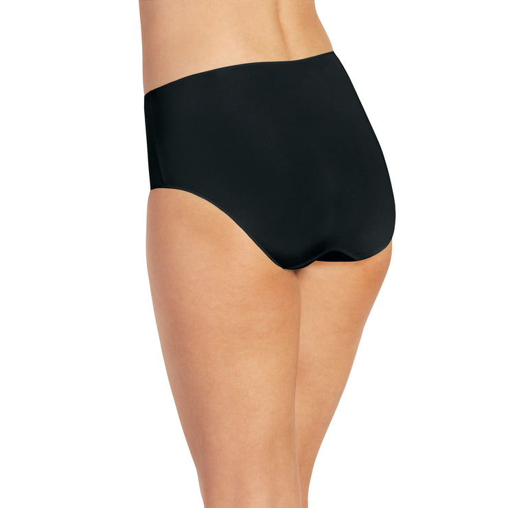 Jockey Hip Brief 7492