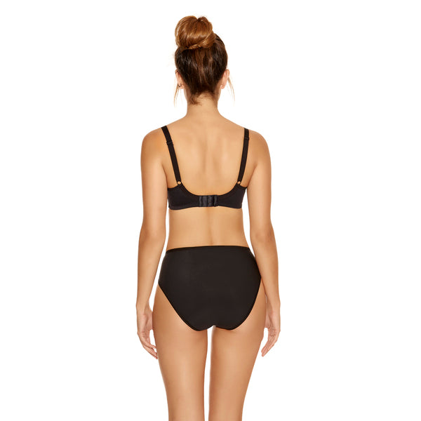 Fantasie Smoothing 4510- Black
