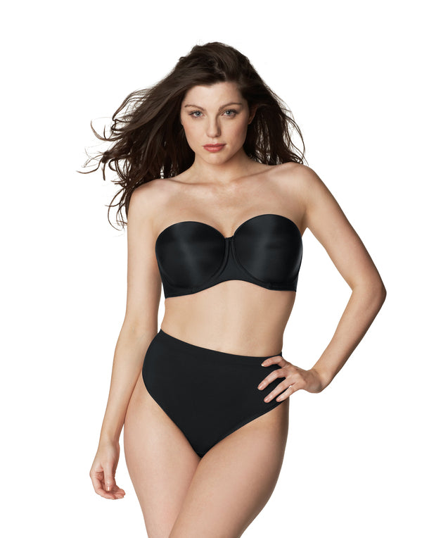 Fantasie Smoothing Strapless 4530
