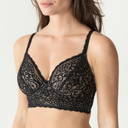 Prima Donna Twist I Do Bralette