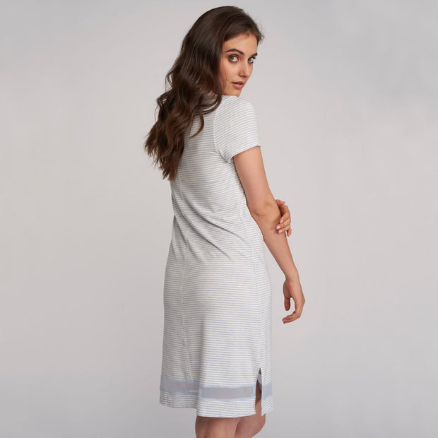 Lusome Gabriela Nightgown