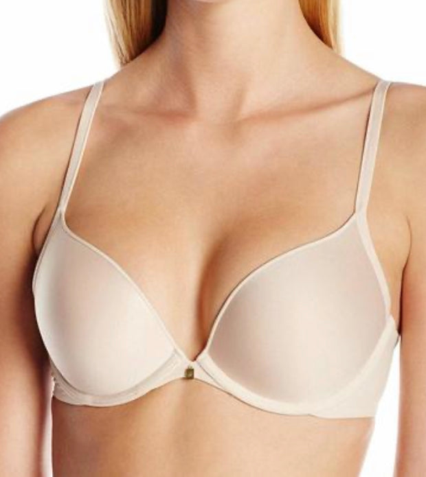 Triumph Body Make Up - Push Up Bra - 61797