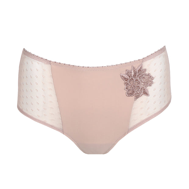 Prima Donna Divine Full Brief