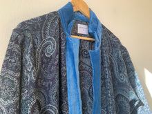 Load image into Gallery viewer, Woolen Jacket