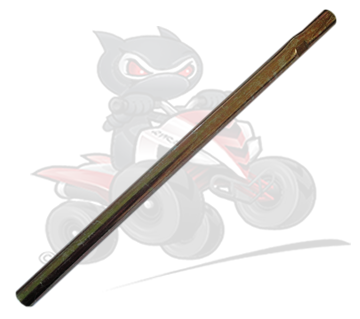 Genuine Quadzilla SMC RAM 250 Track Rod / Steering Rod