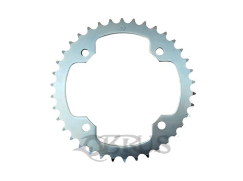Genuine Yamaha 38T Rear Sprocket