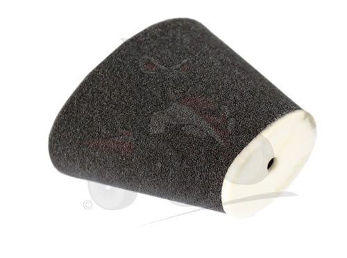 Genuine Yamaha YFM660R Foam Air FIlter