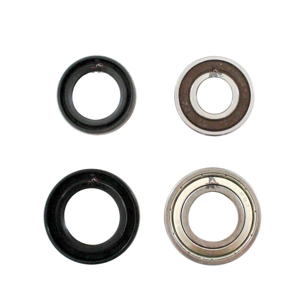 Front Wheel Bearing And Seal Kit to fit the Yamaha 700 Raptor