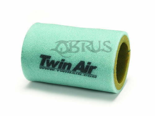 Twin Air Yamaha Grizzly 350 Pre-Oiled Dual Layer Air Filter