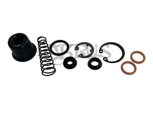 Aftermarket Front Brake Master Cylinder Rebuild Kit for the Yamaha YFM250 Raptor (08-13)