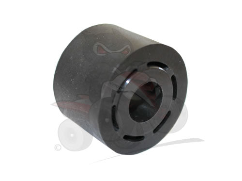 Aftermarket Replacement Chain Roller to fit the Quadzilla SMC Models