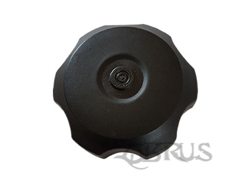 Genuine CF Moto Fuel Filler Petrol Cap to fit a Quadzilla 500ES