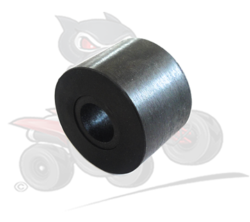 Genuine SMC Replacement Bush & Tensioner (Chain Roller)