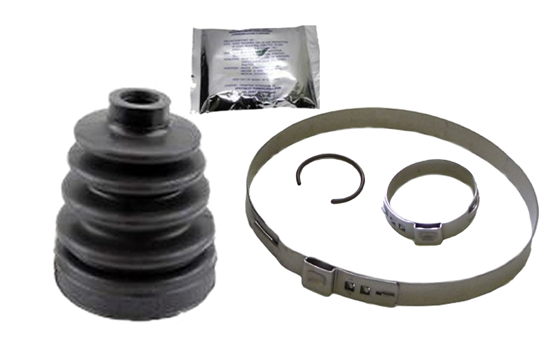 Replacement Inner CV Boot Kit Yamaha