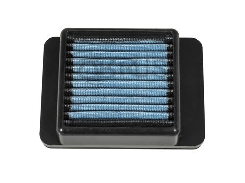 Genuine Yamaha YXZ1000R Buggy GYTR Gauze Air Filter