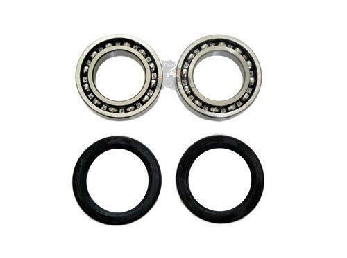 Aftermarket Rear Axle Bearing & Seal Kit for SMC 500XLC