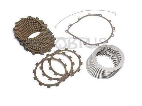 Genuine Yamaha Clutch Kit for the YXZ1000R Buggy