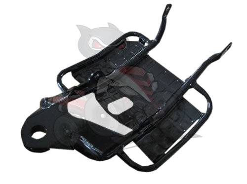 Genuine Rear Skid Plate for Quadzilla SMC 300 XLC/Stinger Quad Bike