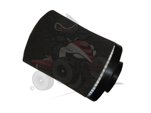 Genuine Replacement Air Filter to fit the Quadzilla CF Moto X8