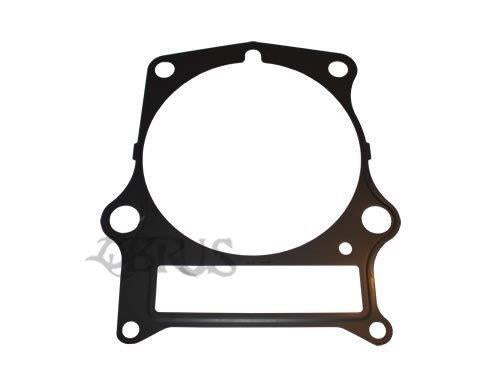 Genuine Yamaha YFM660 Raptor Base Gasket