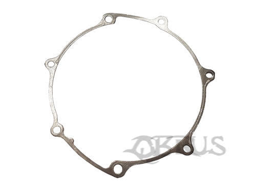 Genuine Yamaha Crankcase Cover Gasket for the YFZ450 Raptor