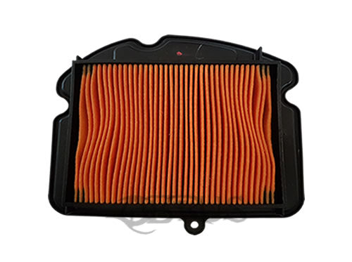 Genuine Yamaha YXZ1000R Buggy Air Filter