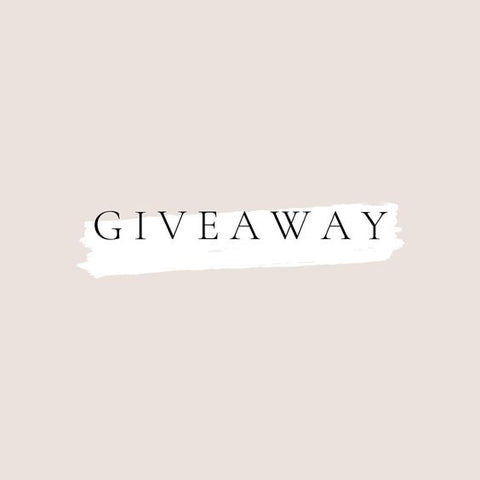 giveaway products