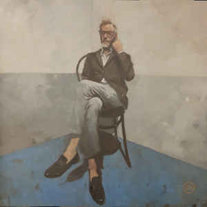 Matt Berninger  Serpentine Prison