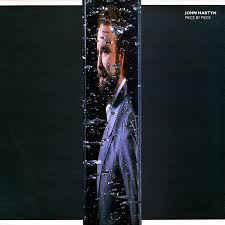 John Martyn ‎– Piece By Piece