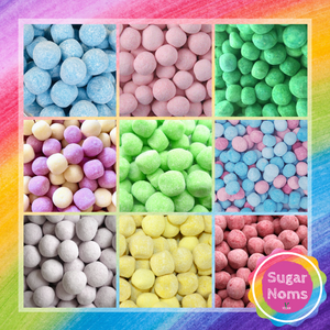 Vegan Pick n Mix - Bonbons