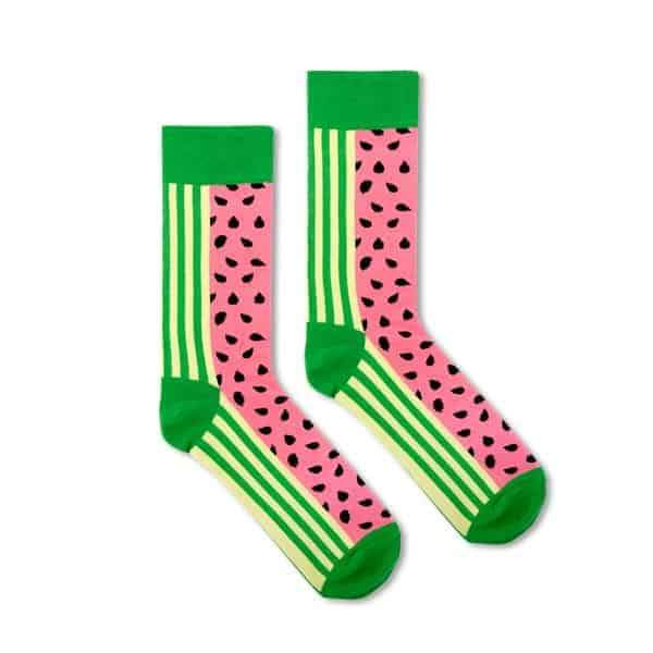 Botthms Waterlemon Socks