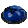 botthms Blue Half Balance Ball Trainer