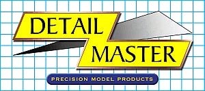#1 In the World for Precision 1:24/25 Scale Model Car Accessories