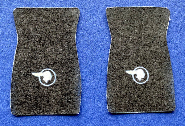 PDT-221 Pontiac Chief Car Mat Set