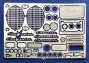 MCG-2106 Corvette Detail Set