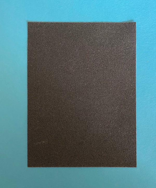 DM-9002 Polishing Abrasive 1800 Grit