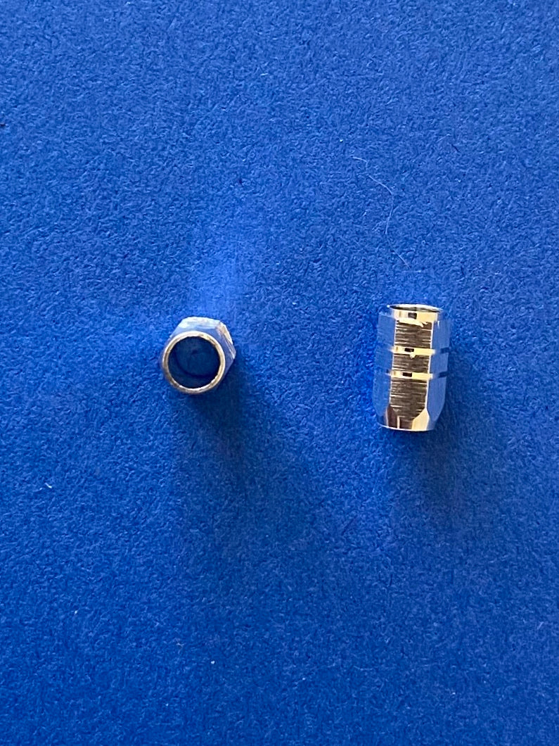 DM-3097 Combination Fitting