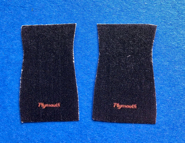 PDT-519 Plymouth Car Mat Set