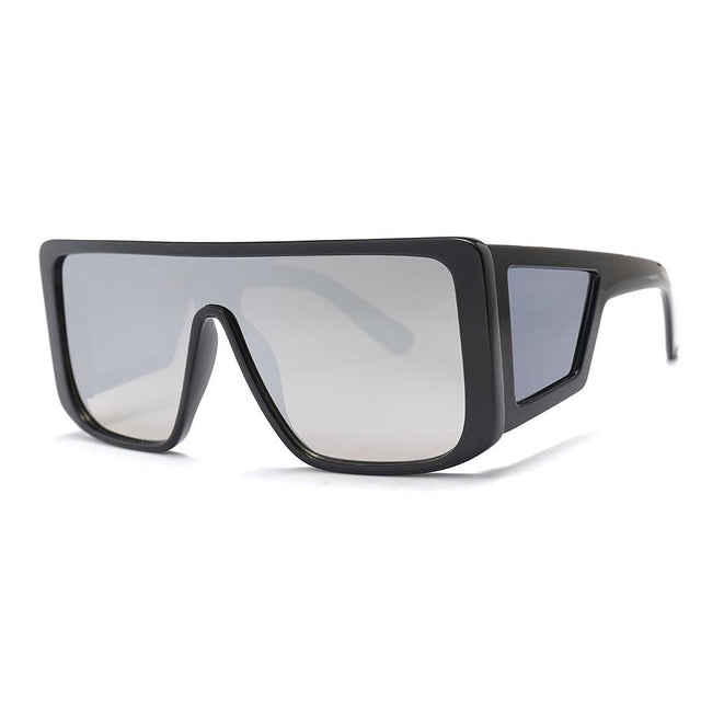 V-MASK Sunglasses