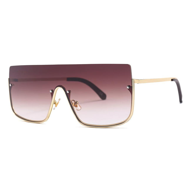 Aviatorina Sunglasses