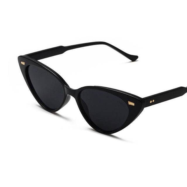 Marylin Moscow Sunglasses