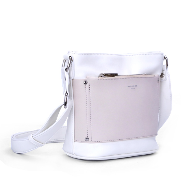 Becky Shoulder bag