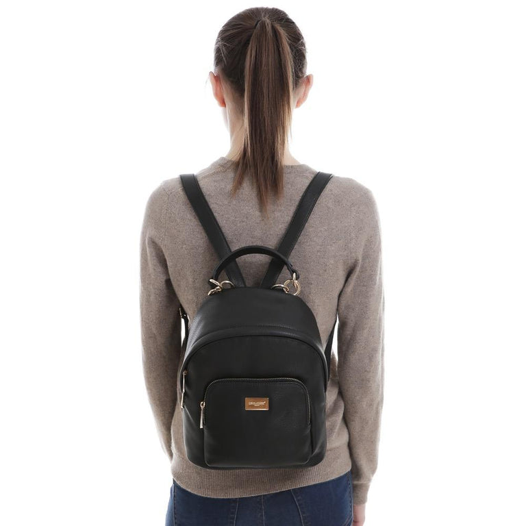 Nicki Back Pack